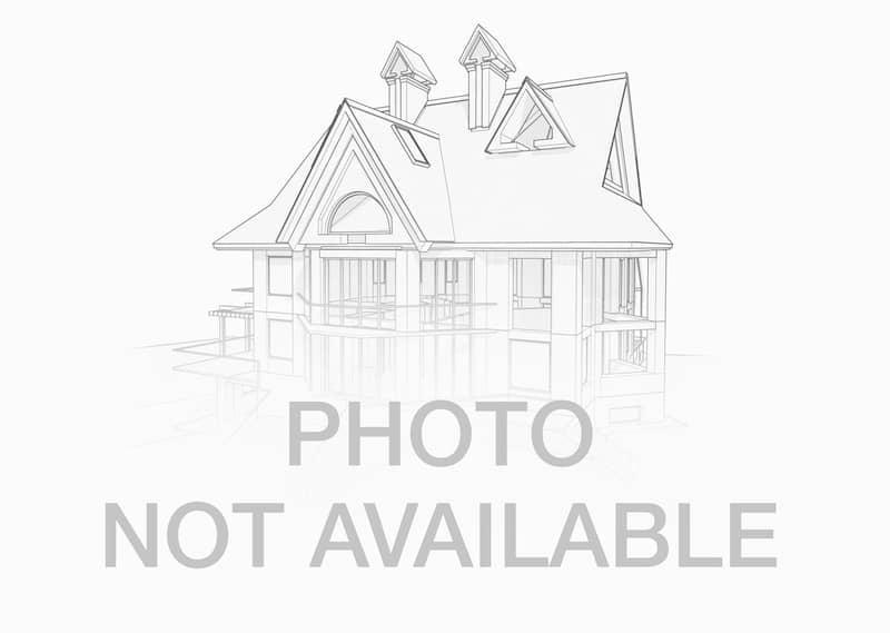2650 Killian Rd Uniontown Oh 44685 Mls Id 3935520